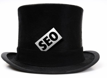 Archivo:Black-hat-seo.jpg